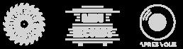 Logo-label-Nevraska