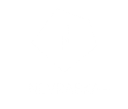 Nevraska math rock