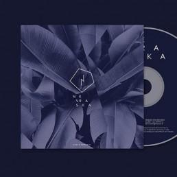 Nevraska-Grave-Romance-CD