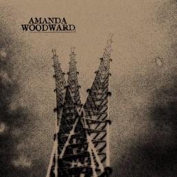 Groupe Screamo Amanda Woodward
